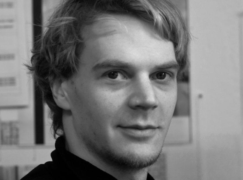 Jakob Piloty