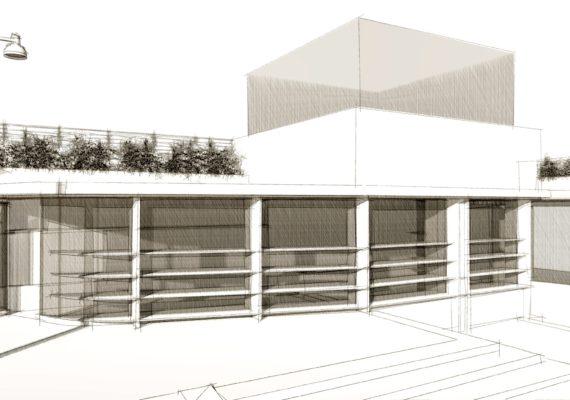 lederer piloty projekte. Black Bedroom Furniture Sets. Home Design Ideas